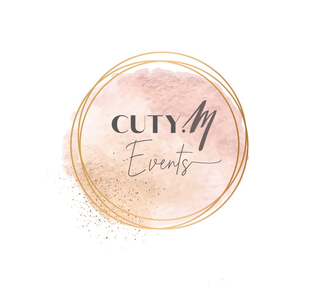 Cuty M Events